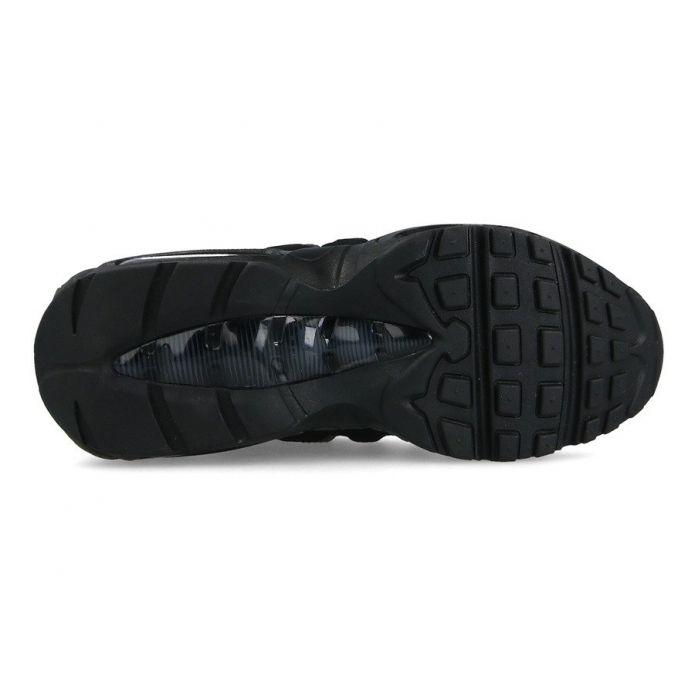 Оригинальные кроссовки Nike AIR MAX 95 PREMIUM 609048-092