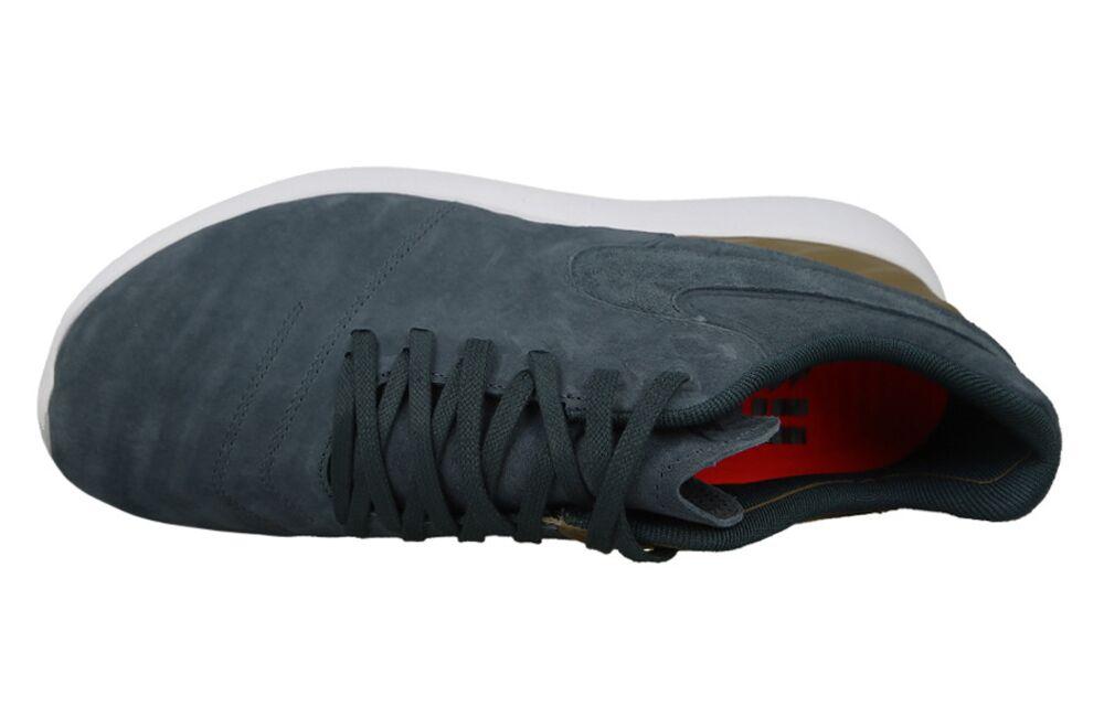 8f1830355bde Купить Nike Roshe Tiempo VI Fc 852613 400 в Беларуси