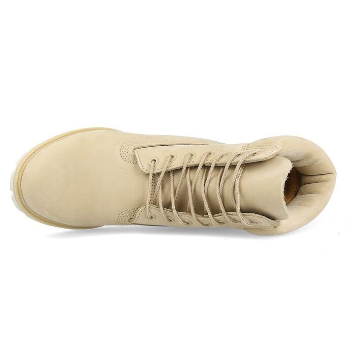Обувь TIMBERLAND CLASSIC PREMIUM 6 IN A1BBL