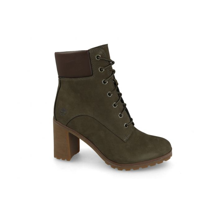 Timberland Allington 6 IN Lace A1TMV