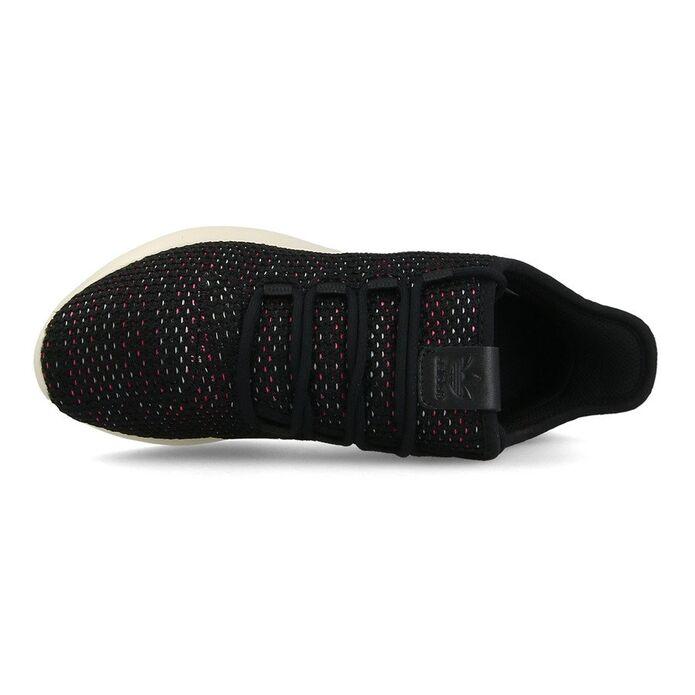 adidas Originals Tubular Shadow CK W AQ0886