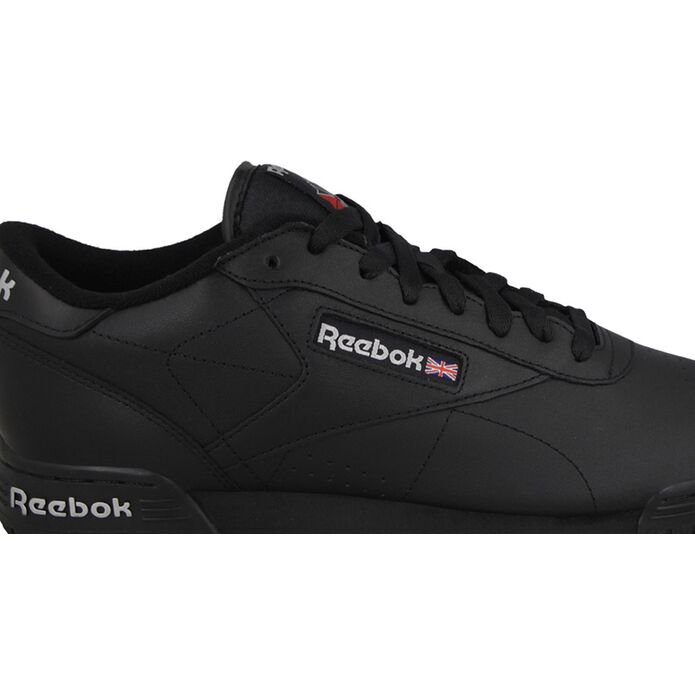 Reebok Ex-O-Fit Lo Clean Int AR3168