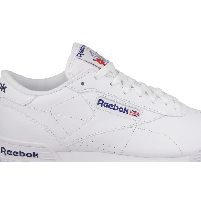 Reebok Ex-O-Fit Lo Clean Int AR3169