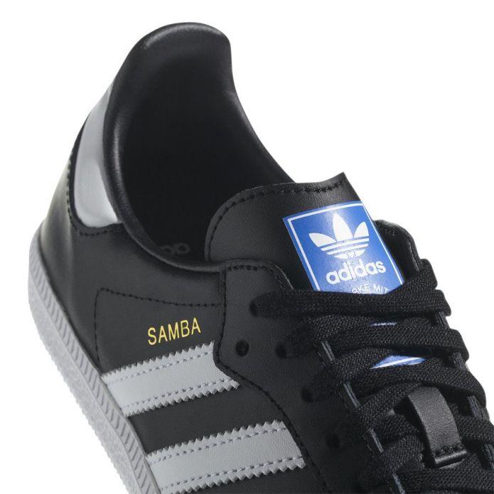 adidas Originals Samba OG J B37294