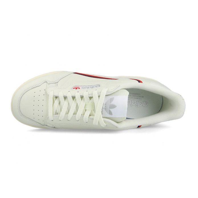adidas Originals Continental 80 B41680