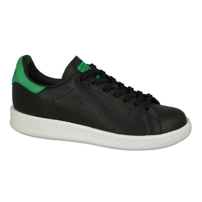 Оригинальные кроссовки adidas STAN SMITH BOOST BB0009