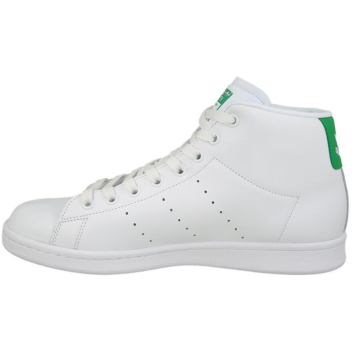 adidas Stan Smith Mid BB0069