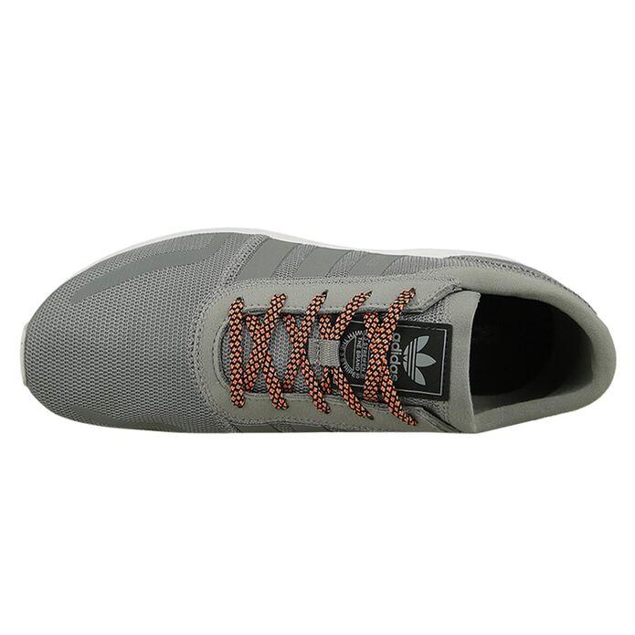 adidas Originals Los Angeles BB1115