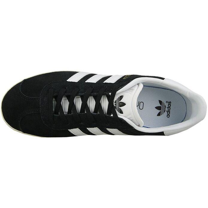 adidas Originals Gazelle BB2502