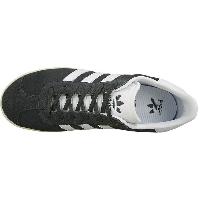 adidas Originals Gazelle BB2503