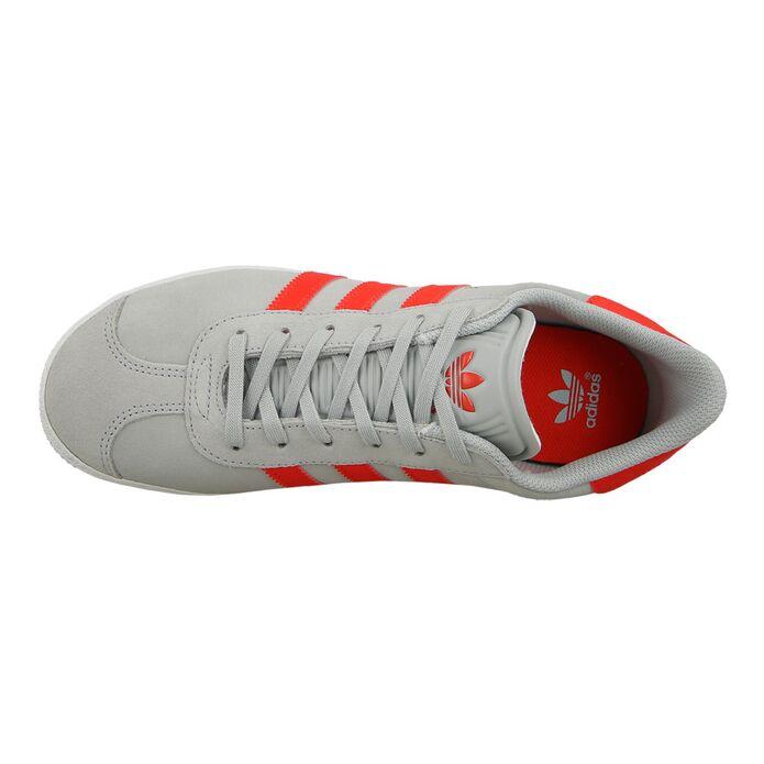 adidas Originals Gazelle BB2505