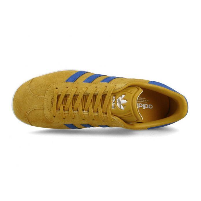 adidas Originals Gazelle BB5258