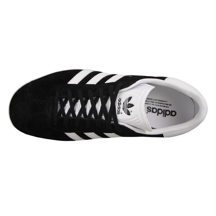adidas Originals Gazelle BB5476