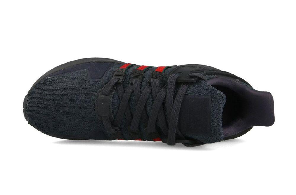 the latest c6251 3af03 Оригинальные кроссовки adidas EQT Support ADV (BB6777)