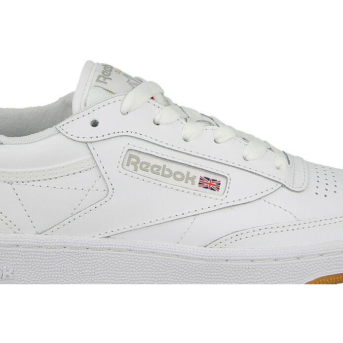 Reebok Club C 85 BS7686
