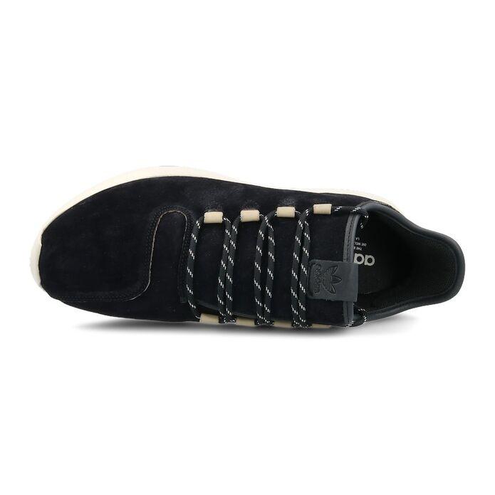 adidas Originals Tubular Shadow BY3568