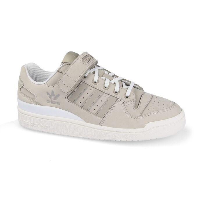 adidas Originals Forum Lo BY3650