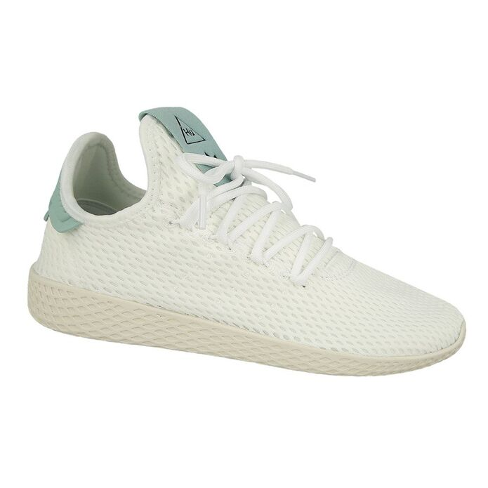 adidas Originals Pharrell Williams Tennis Hu BY8716
