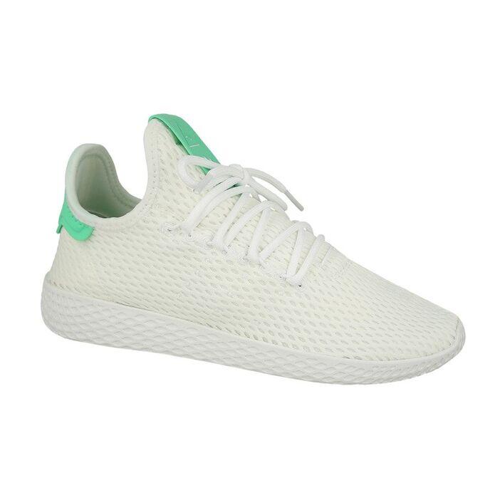 adidas Originals Pharrell Williams Tennis HU BY8717