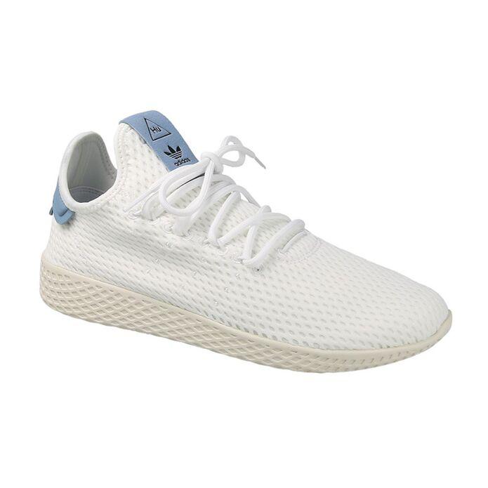 adidas Originals Pharrell Williams Tennis Hu BY8718