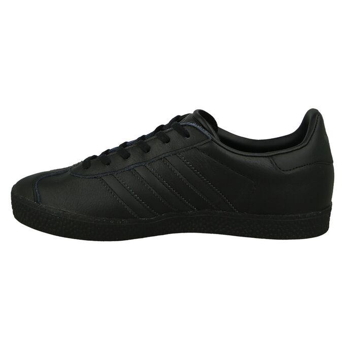 adidas Originals Gazelle J BY9146