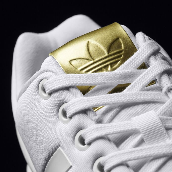 adidas Originals Zx Flux BY9216