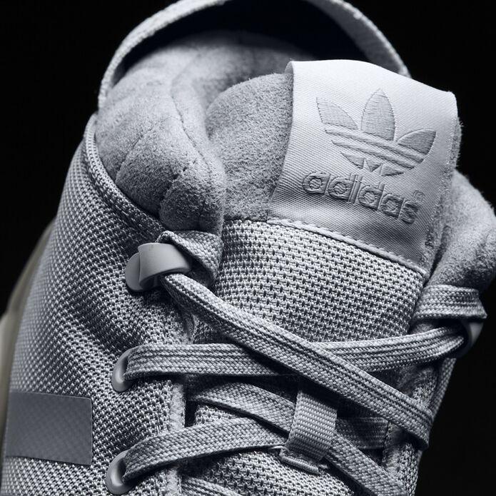 adidas Originals Zx Flux 5/8 Tr BY9433