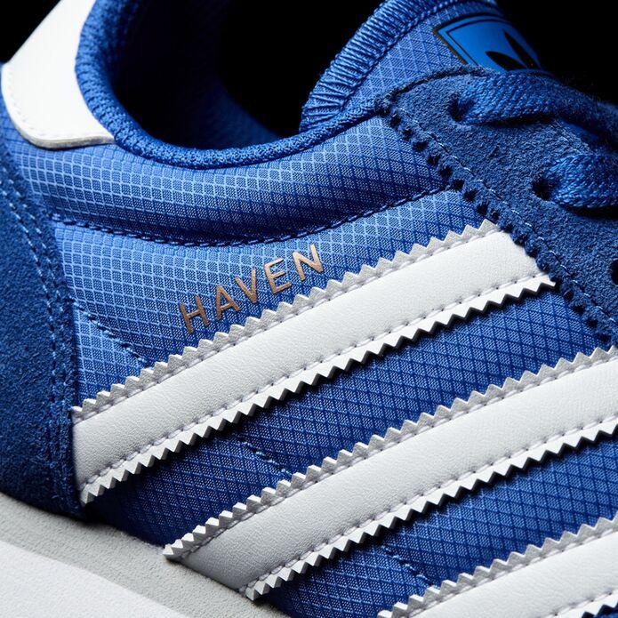 adidas Originals Haven Blue BY9480