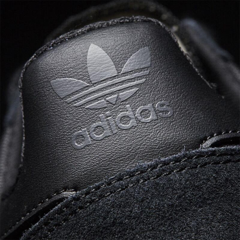 1507727fb Купить adidas Originals Haven BY9717 в Минске, Гродно, Гомеле ...