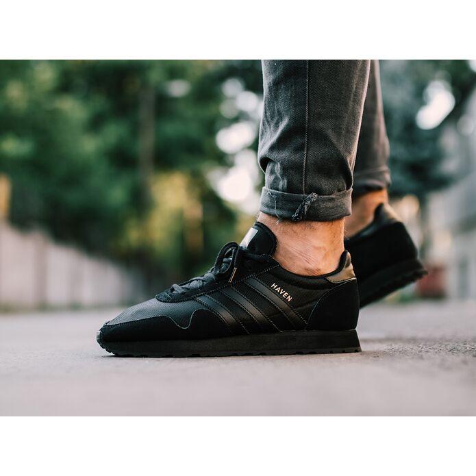 adidas Originals Haven BY9717