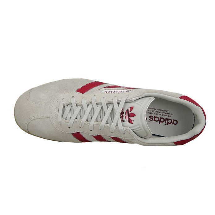 adidas Originals Gazelle Super BY9777