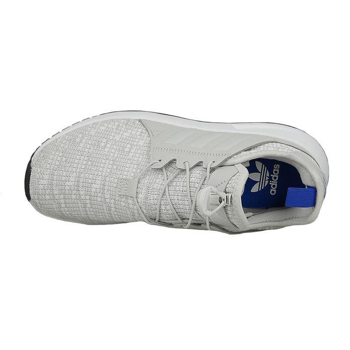 adidas Originals X_Plr J BY9878