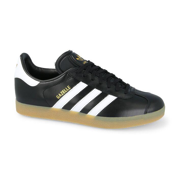 adidas Originals Gazelle BZ0026