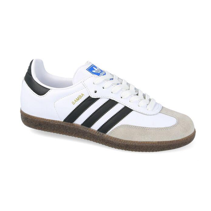 adidas Originals Samba Og BZ0057