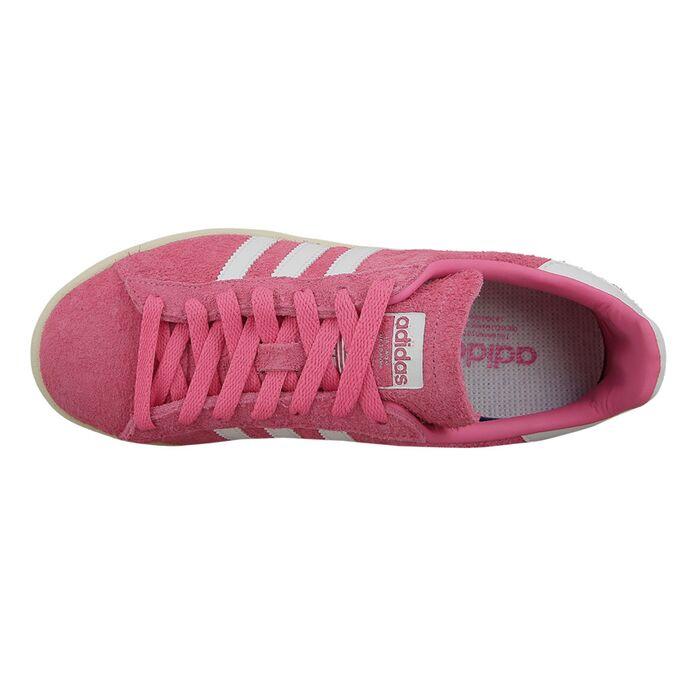 Оригинальные кроссовки adidas CAMPUS BZ0069