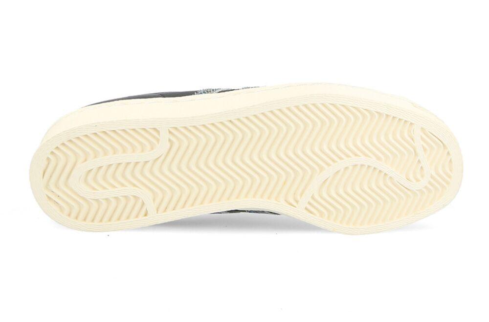 sports shoes 36ff5 5f9be adidas Originals Superstar 80S BZ0147