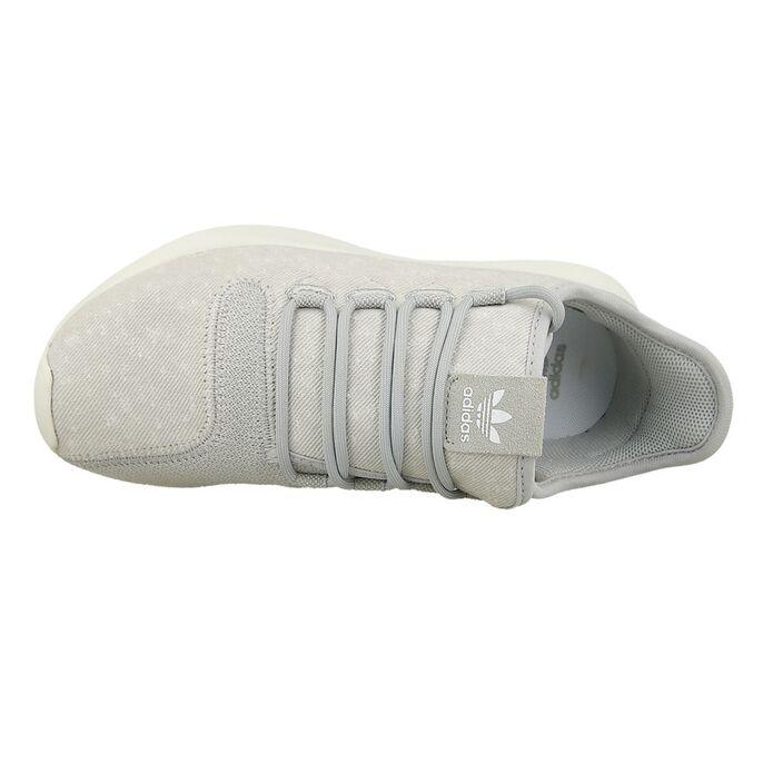 adidas Originals Tubular Shadow BZ0333