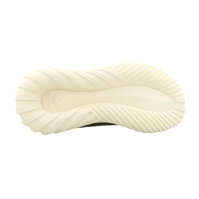 adidas Originals Tubular Dawn BZ0627