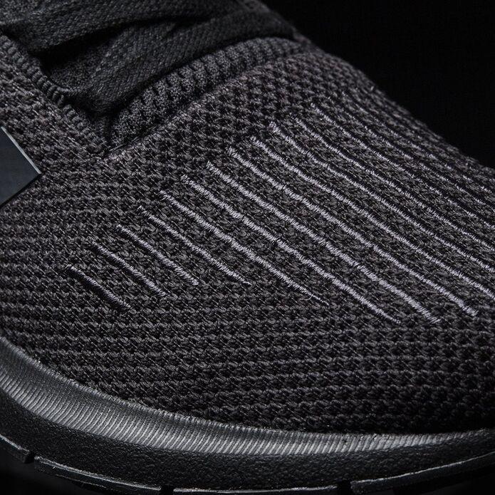 adidas Originals Swift Run CM7919