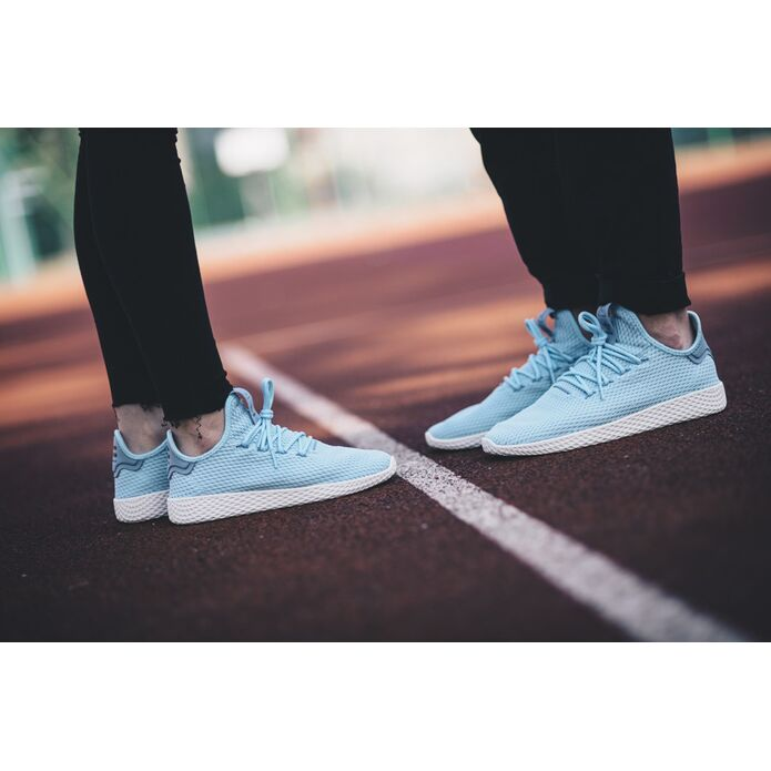 adidas Originals Pharrell Williams Tennis Hu CP9764