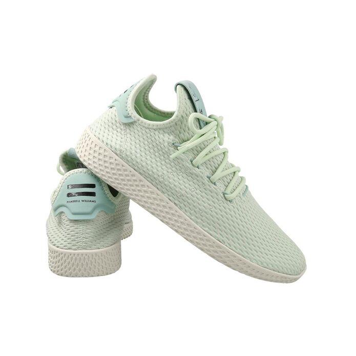 adidas Originals Pharrell Williams Tennis Hu CP9765