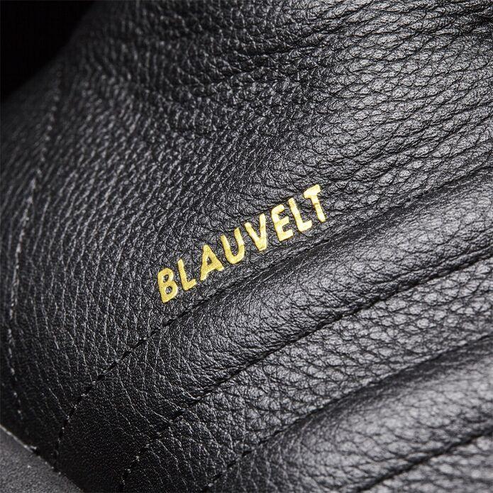 Кроссовки ADIDAS ORIGINALS JAKE BLAUVELT BOOT G56462 купить в Минске, Гродно