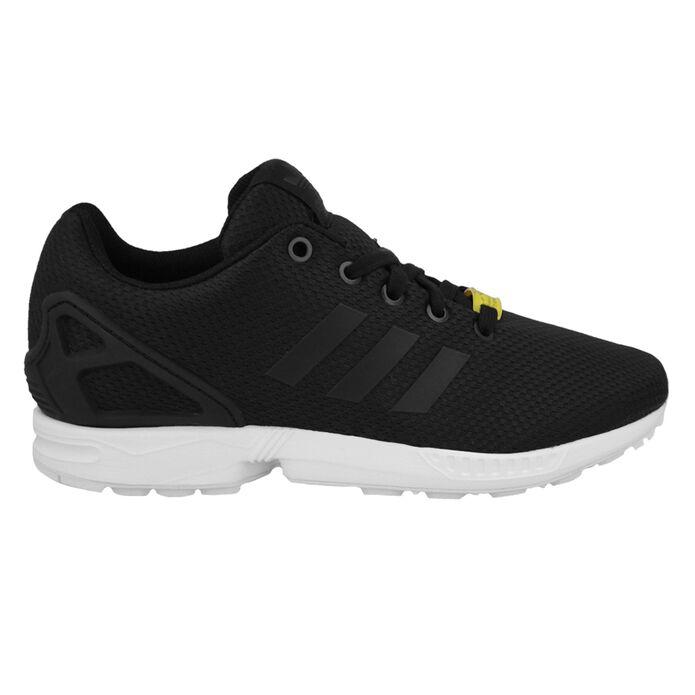 Adidas Originals Flux M21294