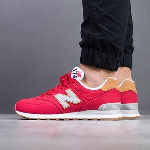 New Balance ML574YLA