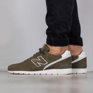 New Balance MRL996DZ