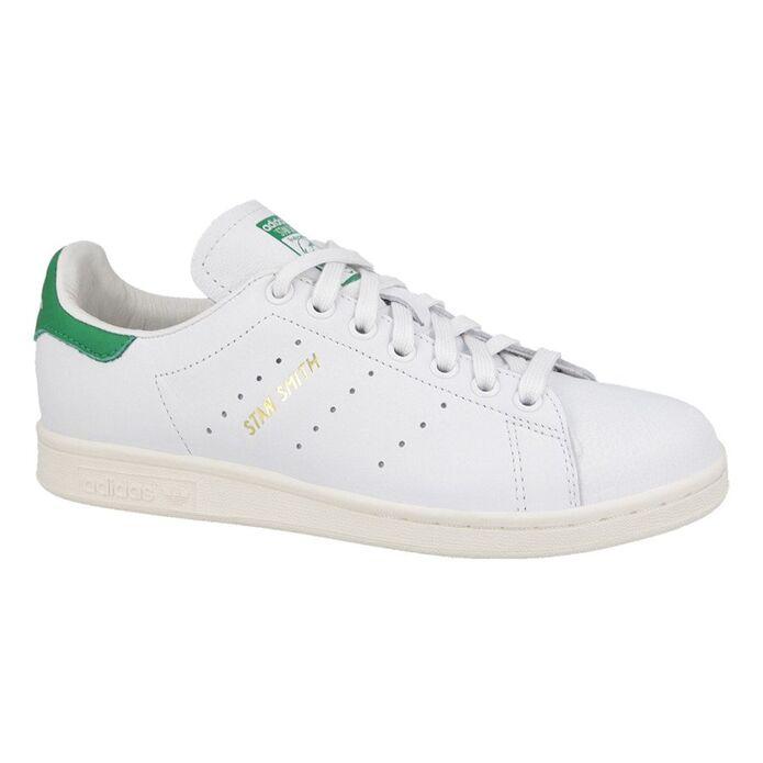 Adidas Originals Stan Smith S75074