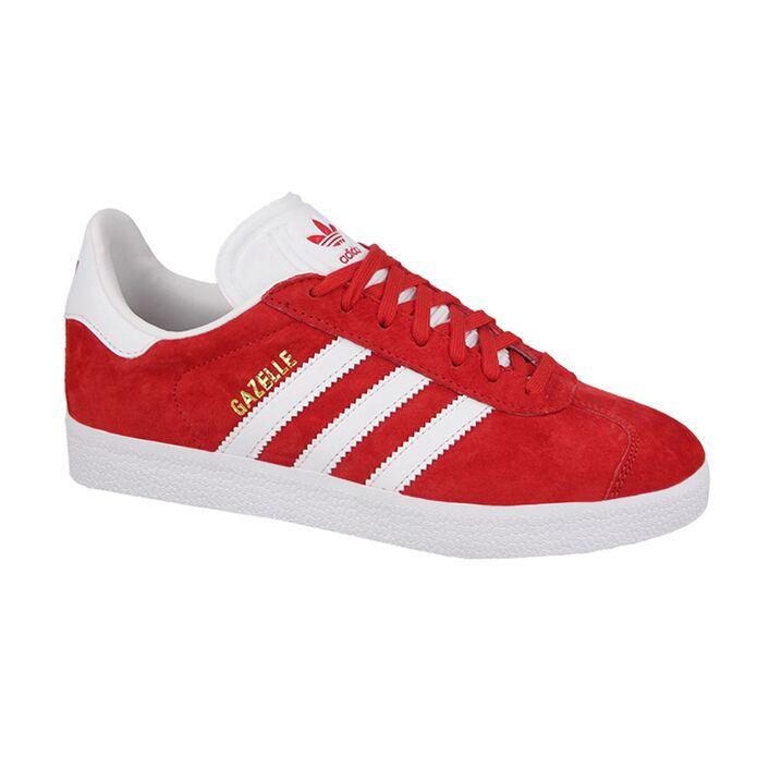 adidas Originals Gazelle S76228