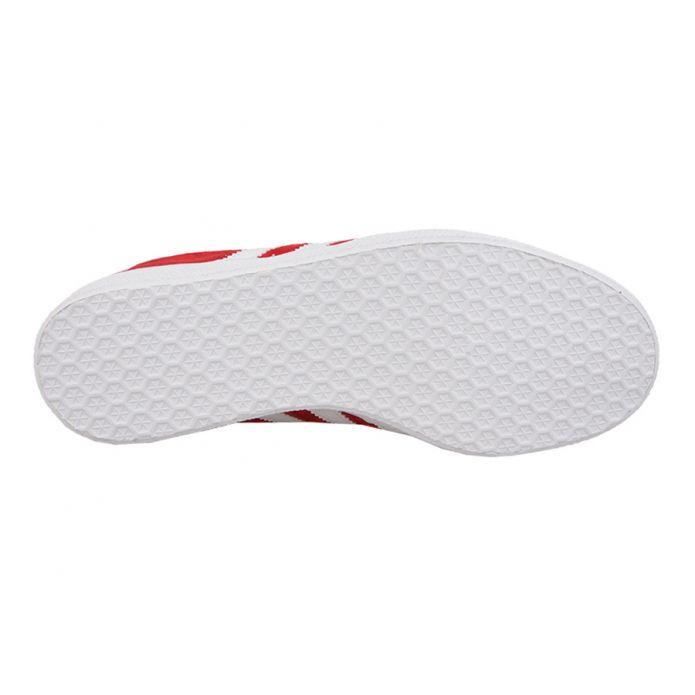 Оригинальные кроссовки adidas GAZELLE S76228