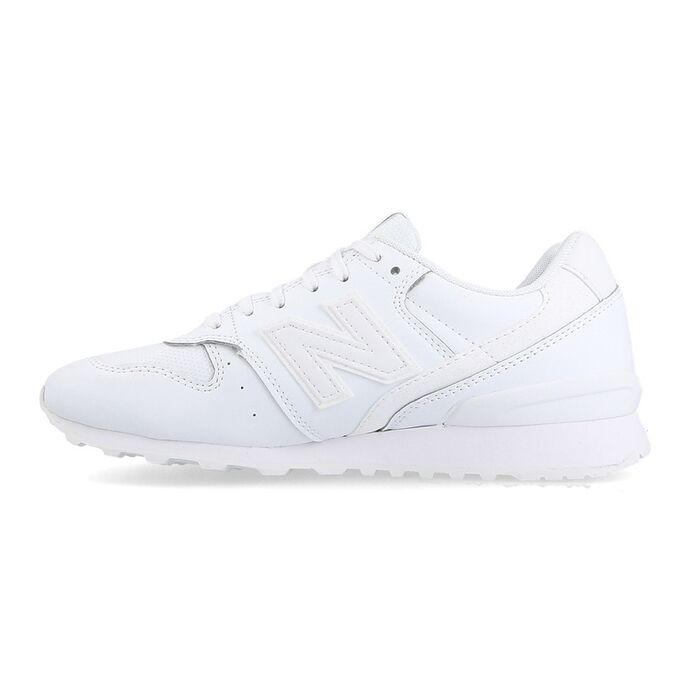 Оригинальные кроссовки New Balance WR996SRW