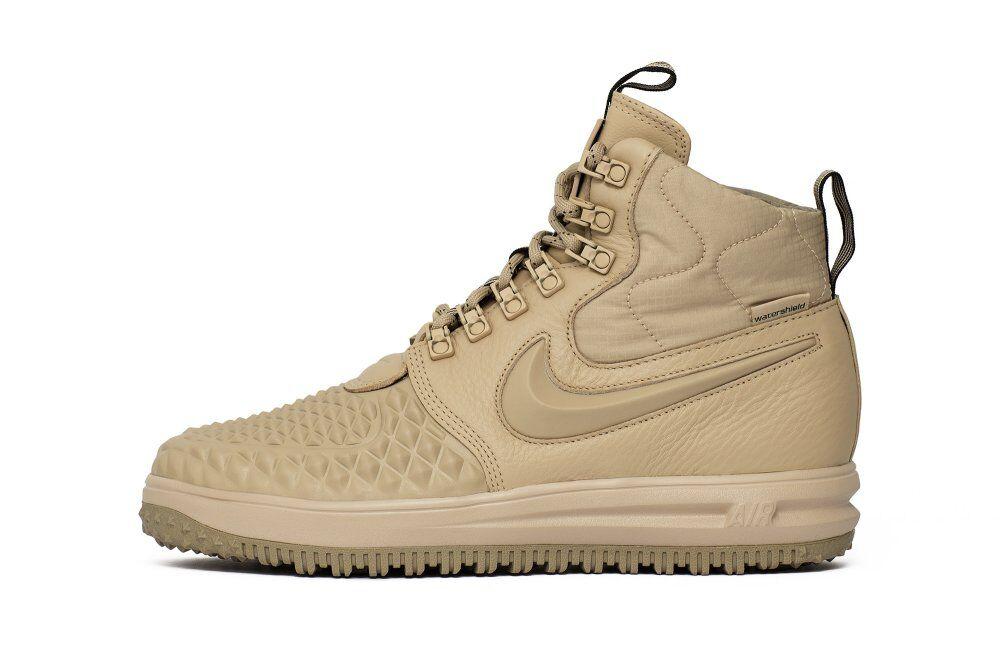 641abd278140 Купить кроссовки Nike Lunar Force 1 Duckboot  17 (916682-201) в ...